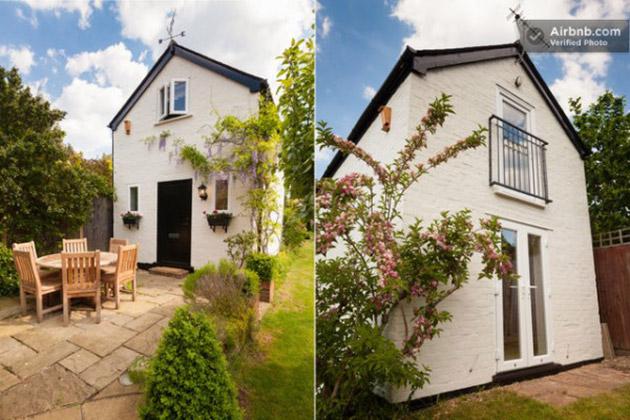 tiny-cottage-rental-uk-600x400