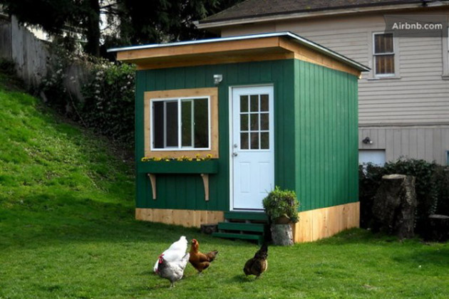 tiny-garden-cabin-for-rent-600x400