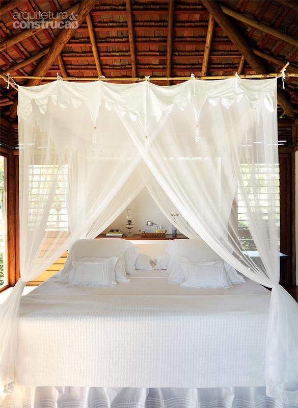 tropical house beach with coconut  (7)
