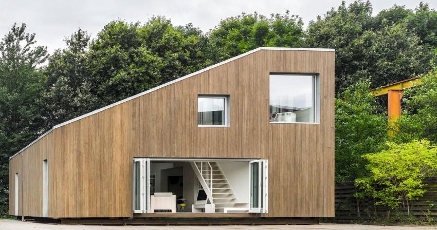 wfh-house-01-850x448