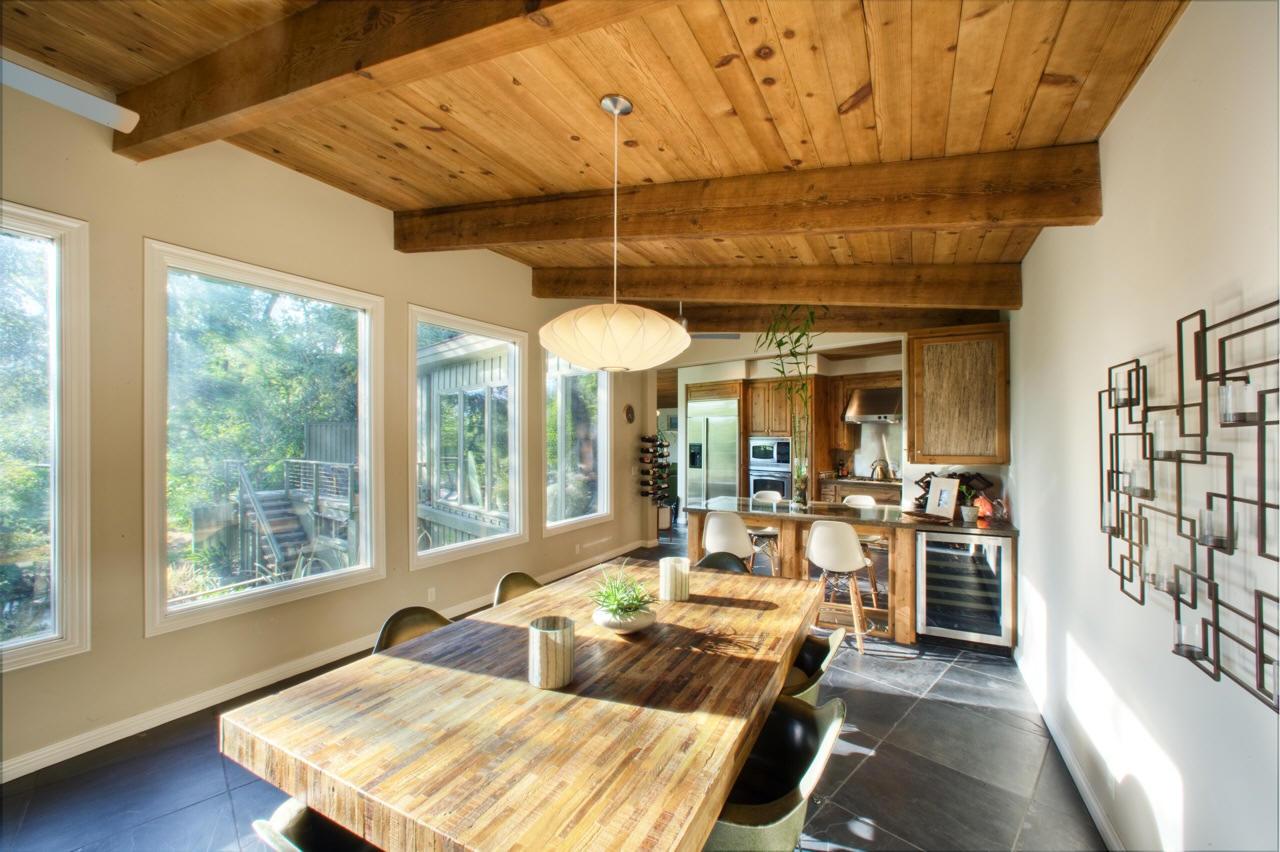 wood-bridge-house-since-1940-frank-wright (10)