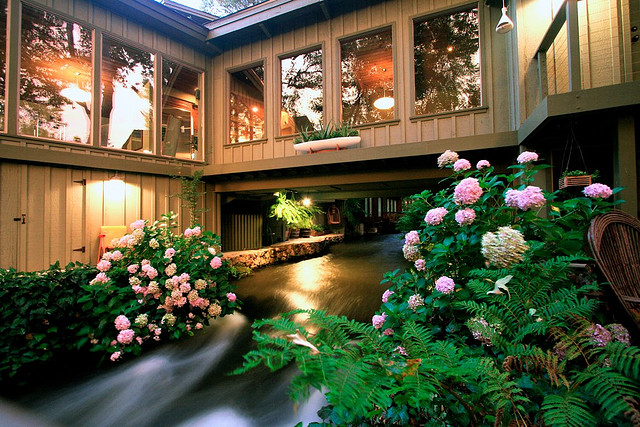 wood-bridge-house-since-1940-frank-wright (3)