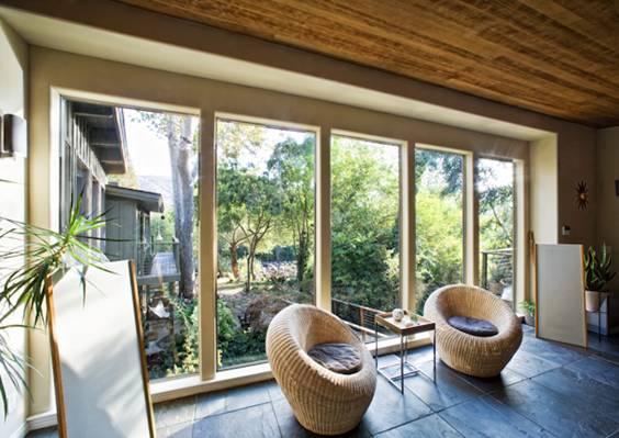 wood-bridge-house-since-1940-frank-wright (5)