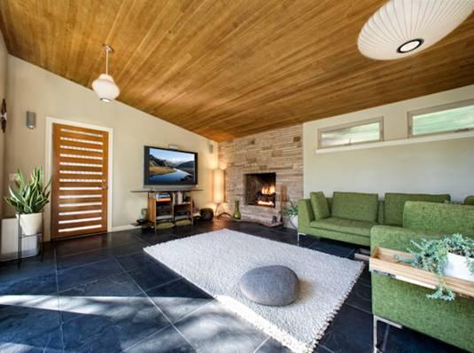 wood-bridge-house-since-1940-frank-wright (6)
