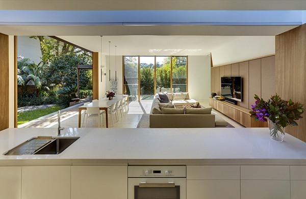 Woollahra-Residence-Tzannes-Associates-04-1-Kidesign-600x391
