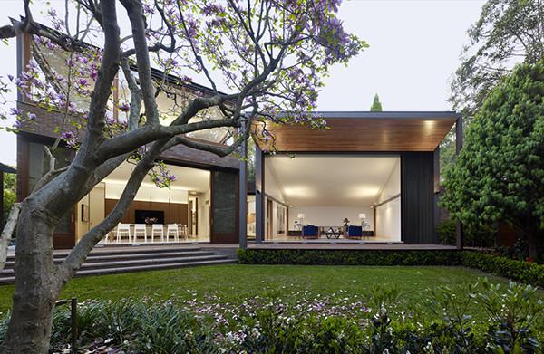 Woollahra-Residence-Tzannes-Associates-06-1-Kidesign-600x391