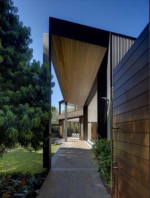 Woollahra-Residence-Tzannes-Associates-07-1-Kidesign