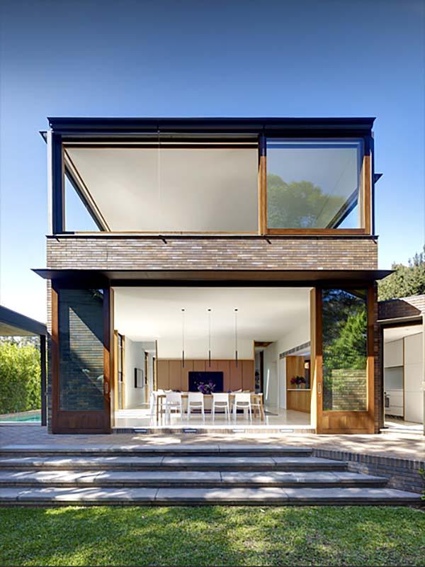 Woollahra-Residence-Tzannes-Associates-08-1-Kidesign