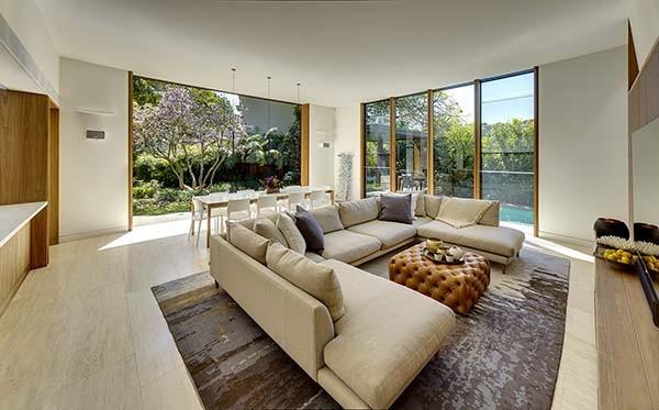 Woollahra-Residence-Tzannes-Associates-09-1-Kidesign-600x373