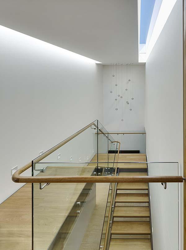 Woollahra-Residence-Tzannes-Associates-10-1-Kidesign