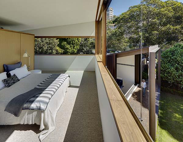 Woollahra-Residence-Tzannes-Associates-11-1-Kidesign