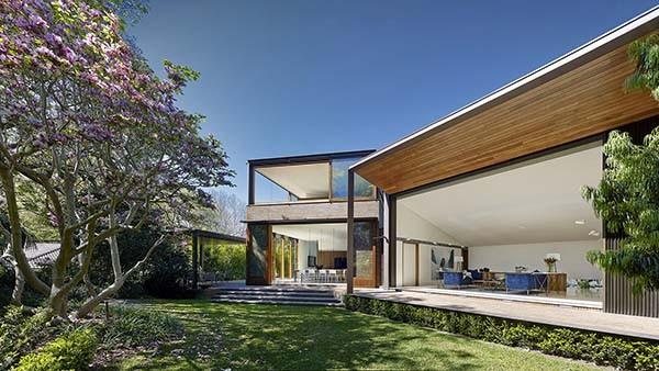 Woollahra-Residence-Tzannes-Associates-12-1-Kidesign-600x338