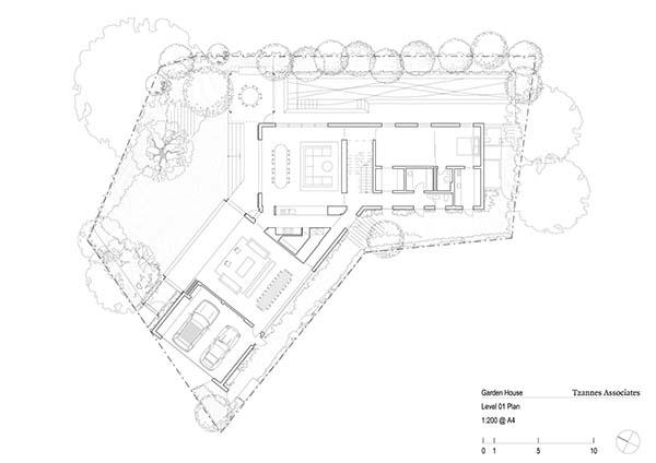 Woollahra-Residence-Tzannes-Associates-14-1-Kidesign