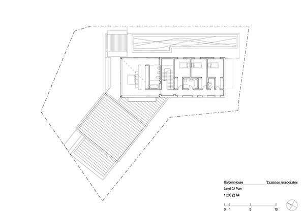 Woollahra-Residence-Tzannes-Associates-15-1-Kidesign