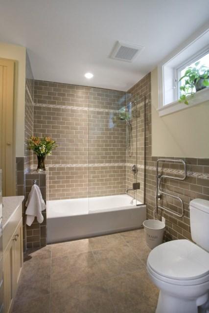 art-design-build-igloo-bathroom1-via-smallhousebliss