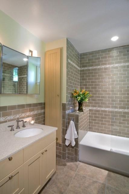 art-design-build-igloo-bathroom2-via-smallhousebliss