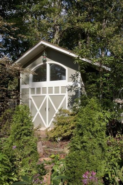 art-design-build-igloo-exterior2-via-smallhousebliss