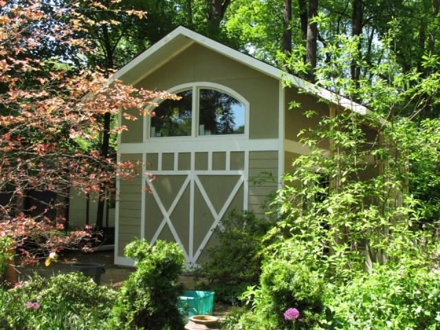 art-design-build-igloo-exterior3-via-smallhousebliss