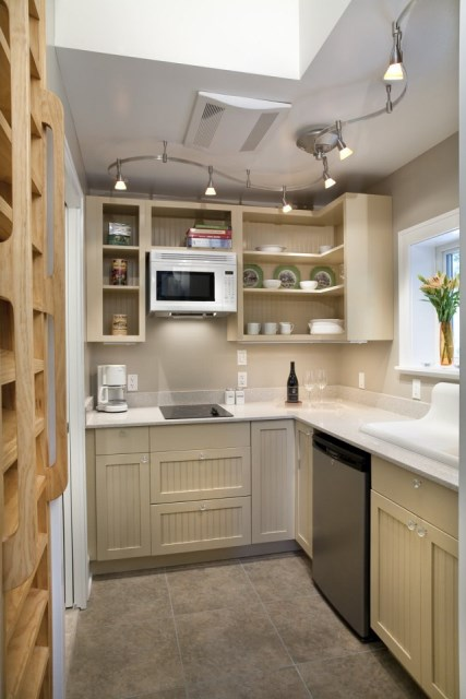 art-design-build-igloo-kitchen1-via-smallhousebliss