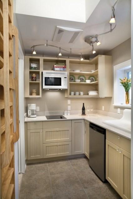 art-design-build-igloo-kitchen1-via-smallhousebliss
