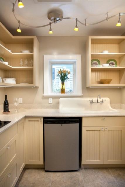 art-design-build-igloo-kitchen2-via-smallhousebliss
