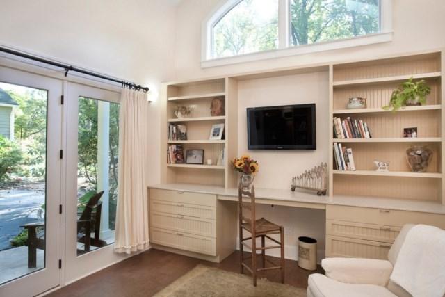 art-design-build-igloo-living1-via-smallhousebliss