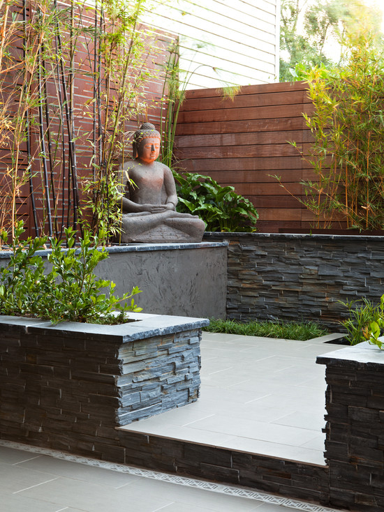 bamboo garden idea naibann (1)