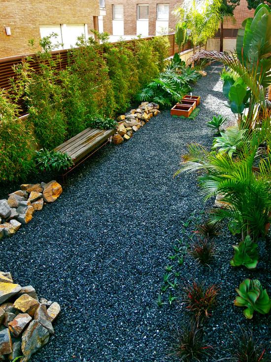 bamboo garden idea naibann (10)