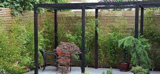 bamboo garden idea naibann (11)
