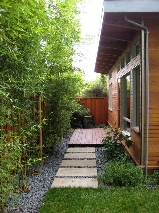 bamboo garden idea naibann (12)