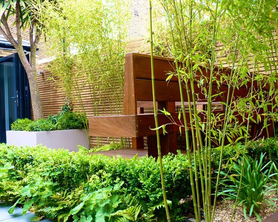 bamboo garden idea naibann (14)