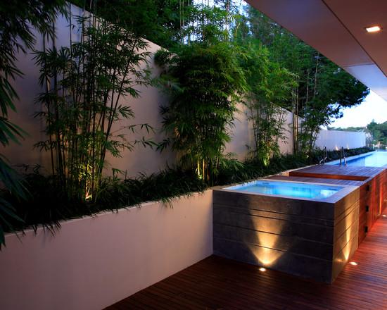 bamboo garden idea naibann (17)