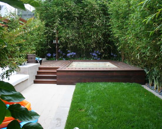 bamboo garden idea naibann (18)