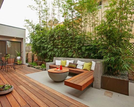 bamboo garden idea naibann (19)