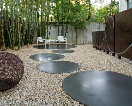 bamboo garden idea naibann (2)