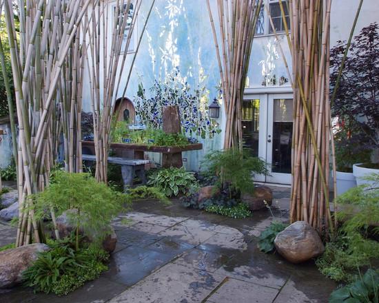 bamboo garden idea naibann (21)