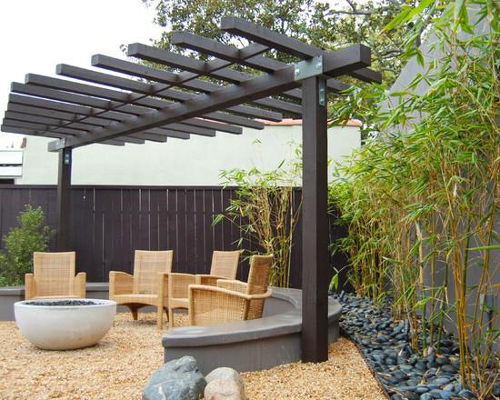 bamboo garden idea naibann (23)