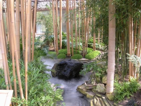 bamboo garden idea naibann (25)