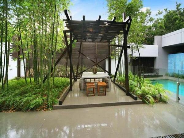 bamboo garden idea naibann (27)