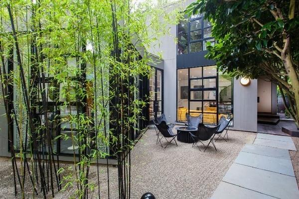 bamboo garden idea naibann (28)