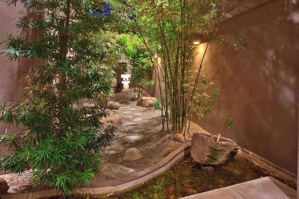bamboo garden idea naibann (29)