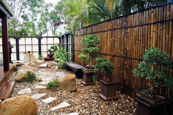 bamboo garden idea naibann (30)
