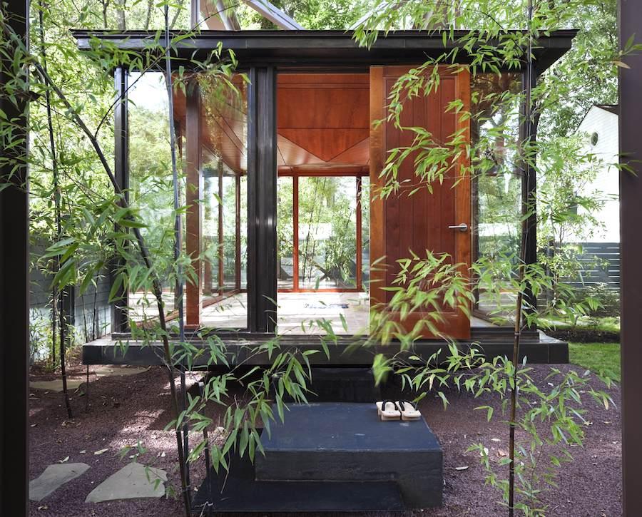 bamboo garden idea naibann (32)