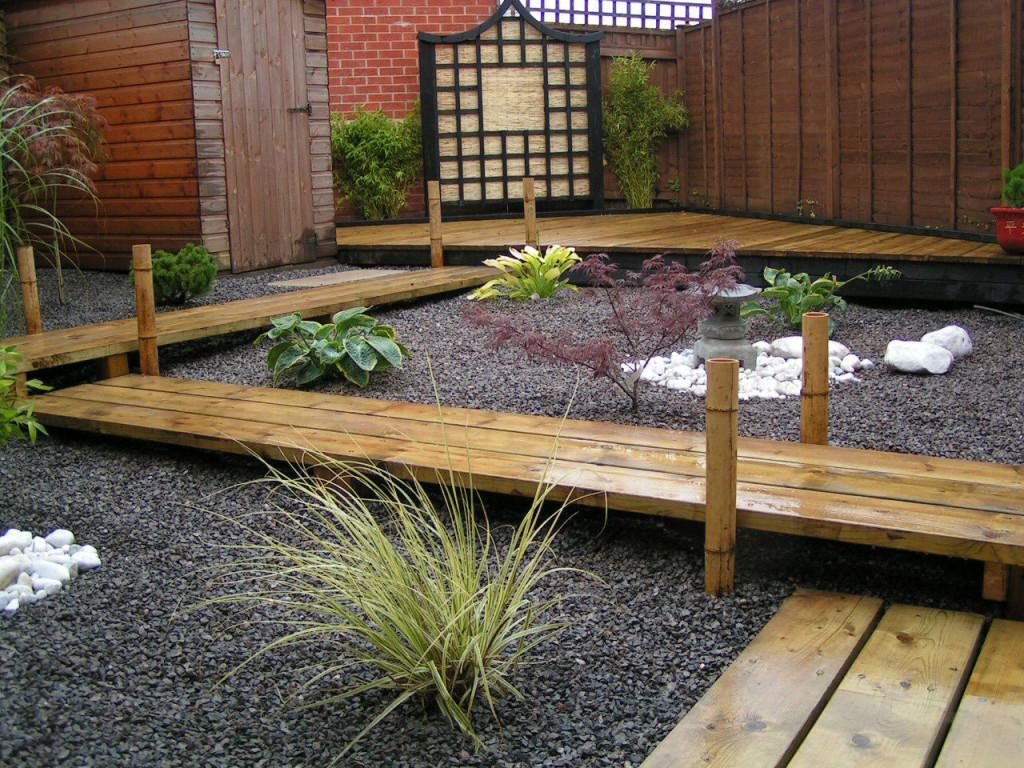 bamboo garden idea naibann (33)