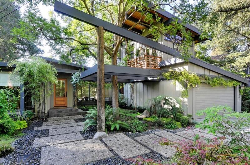 bamboo garden idea naibann (34)