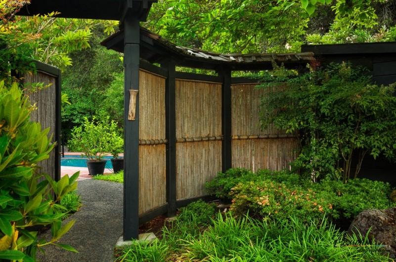 bamboo garden idea naibann (35)