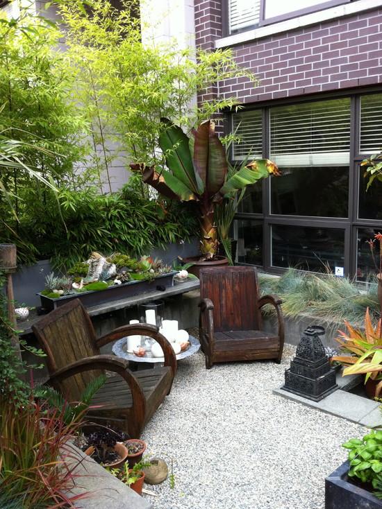 bamboo garden idea naibann (4)