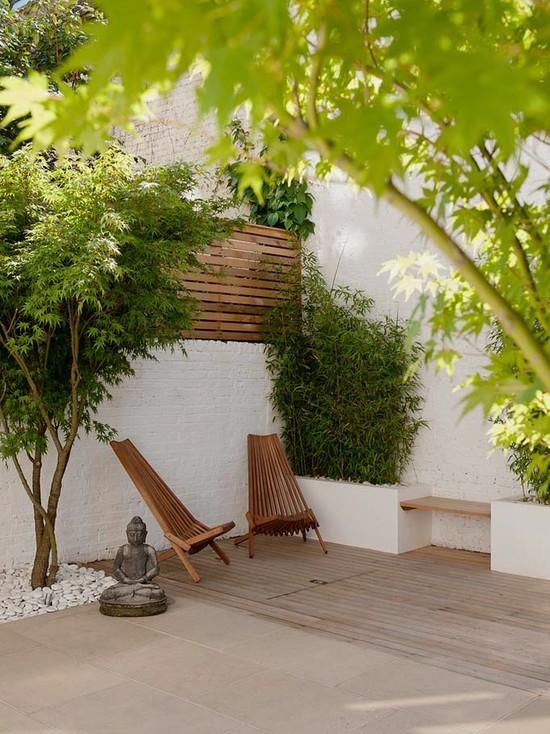 bamboo garden idea naibann (5)