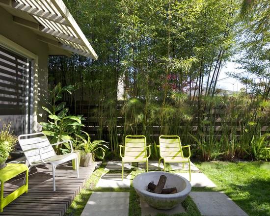 bamboo garden idea naibann (6)