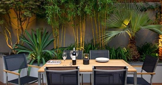 bamboo garden idea naibann (8)
